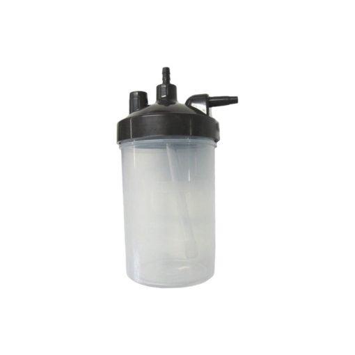 Oksijen Konsantratörü Su Kabı Sesan OKSK-004