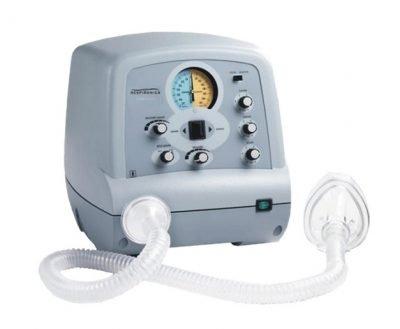 Öksürük Destekleyici Cihaz Philips Respironics CoughAssist