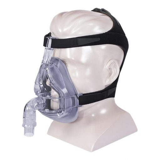 Ora-Nazal Maske Fisher-Paykel FlexiFit HC432 XLarge