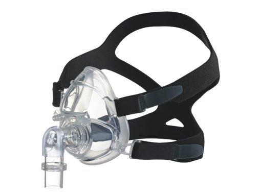 Ora-Nazal Maske Hsiner Comfo 10244 Medium