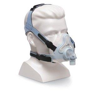 Ora-Nazal Maske Philips Respironics FullLife