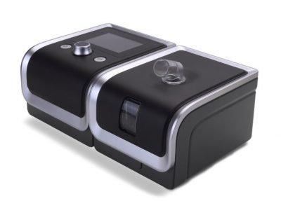 OTOCPAP Cihazı BMC G2