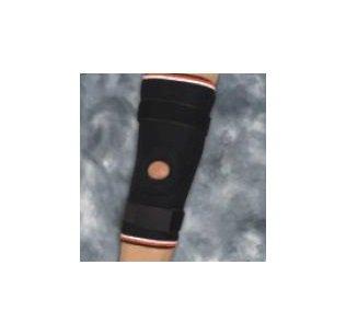 Patella Açık Ligamentli Neopren Dizlik Ortho Flexi ORT-D 4020