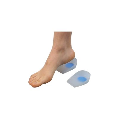 Silikon Epin Topukluk Ortho Flexi ORT-B 2011 No: 3 43/46