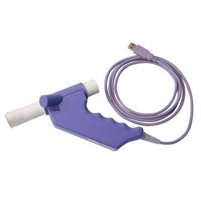 Spirometre Ağızlık Adaptörü NDD Easy on-PC