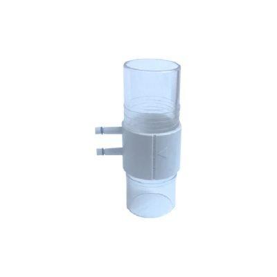 Spirometre Chest HI-101/105 Akış Sensör Başlığı