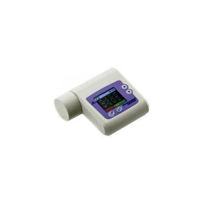 Spirometre Cihazı Medwelt SP-10