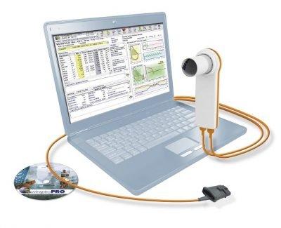 Spirometre Cihazı MIR MiniSpir