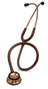 Stetoskop 3M Littmann Classic II SE Chocolate 2820