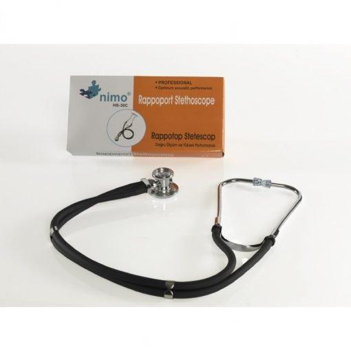 Stetoskop Rappaport Nimo HS-30C