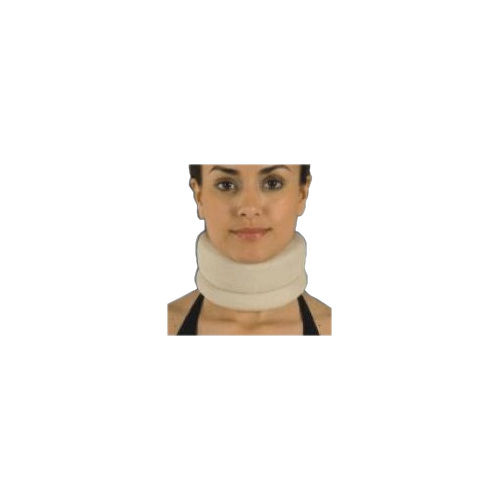 Sünger Boyunluk Ortho Flexi ORT-E 5003 48cm Medium