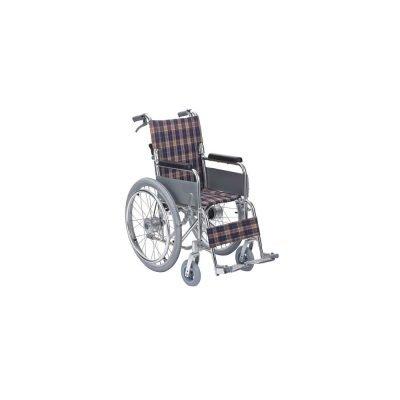Tekerlekli Sandalye Acura AC-1005