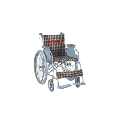 Tekerlekli Sandalye Acura AC-1008