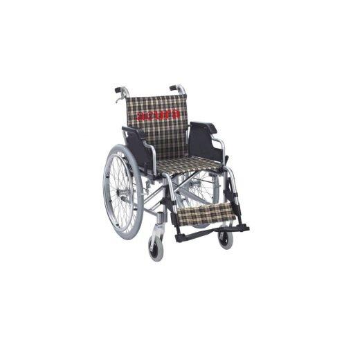 Yetişkin Manuel Tekerlekli Sandalye Acura AC-1009