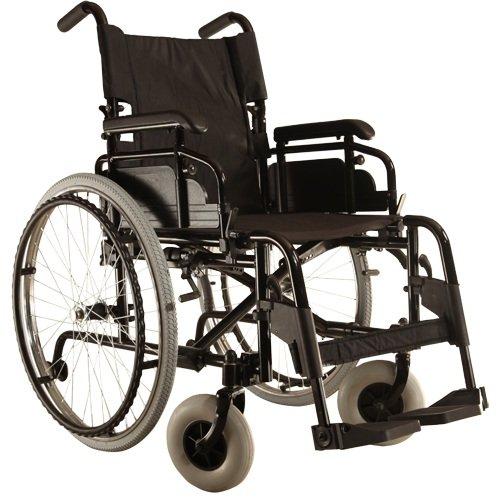Tekerlekli Sandalye İMC 407