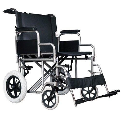Yetişkin Manuel Tekerlekli Sandalye İMC 419 XXL