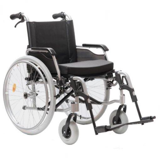 Tekerlekli Sandalye MDH SP. Z O.O K9AL