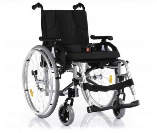 Tekerlekli Sandalye MDH SP. Z O.O K9ASR