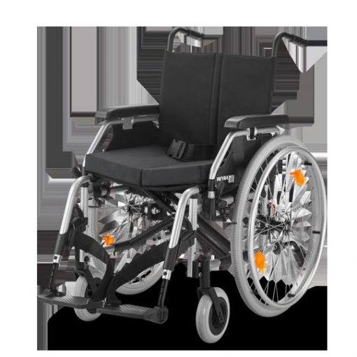 Tekerlekli Sandalye Meyra Eurochair 2.750