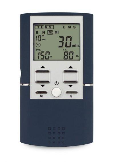 Tens Cihazı Caretalk MT9001