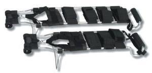 Traksiyon Atel Seti Dolfin DF-3210