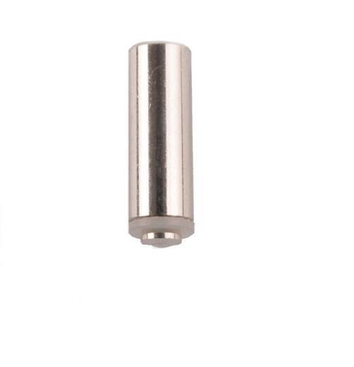 3.5V 0.63A Audio Mikroskop Ampulü Welch Allyn 06200