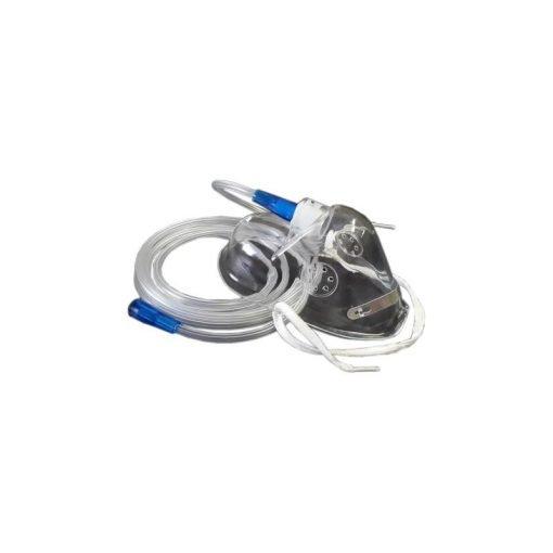 Yetişkin Oksijen Maskesi Freshox 130013