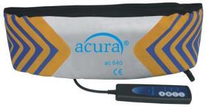 Zayıflama Kemeri Acura AC-640