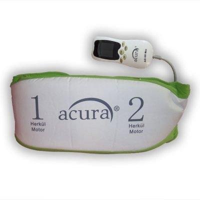 Zayıflama Kemeri Acura AC-640 Max