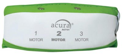 Zayıflama Kemeri Acura AC-741