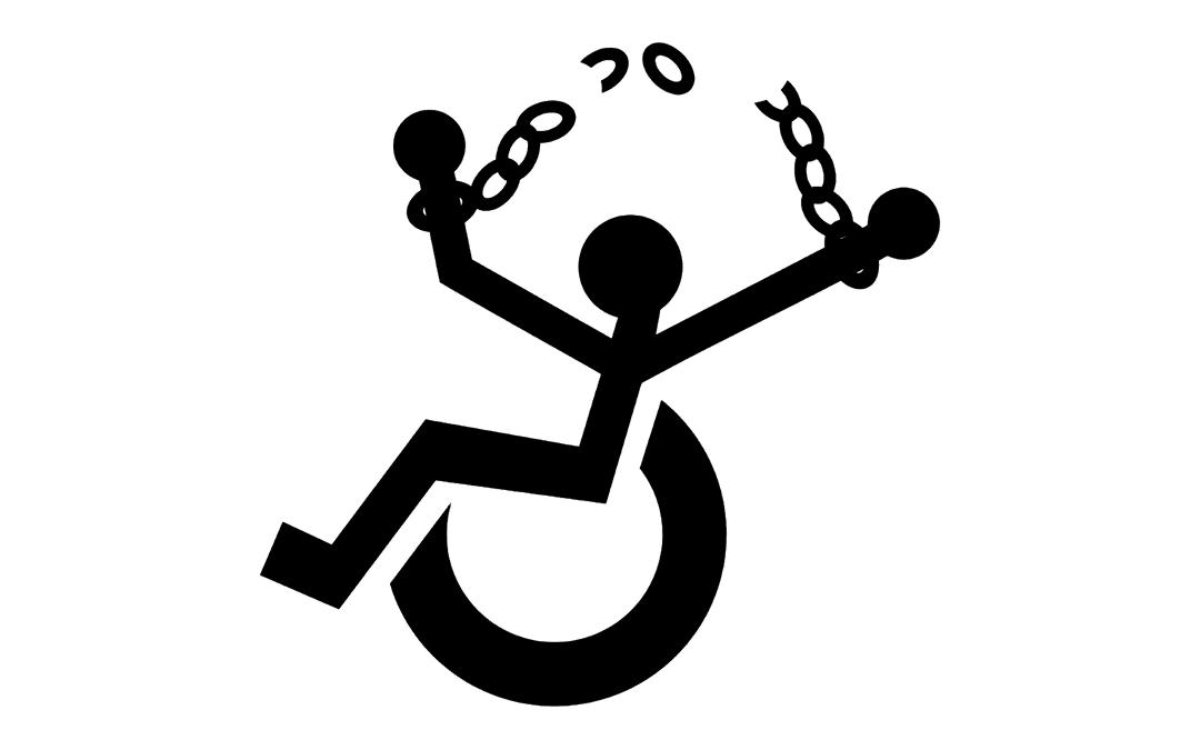 Hasta veya Engelli Bireyler, Karşılaştıkları Sorunları Nasıl Aşabilir? Ücretsiz Eğitim 16.11.2019
