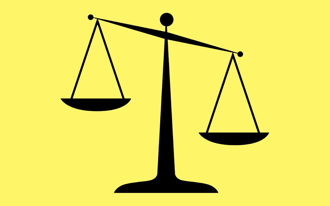 Hastaların Yaşadığı Hukuki Sorunlar Nelerdir? Nasıl Çözülür?