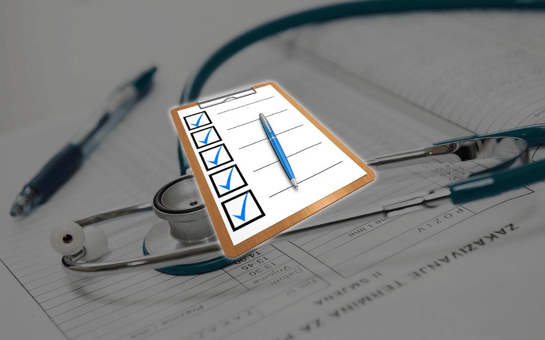 Hangi Medikal Ürünler MEDULA Üzerinden Alınabilir?