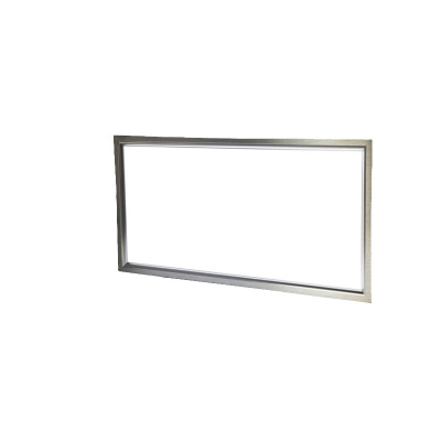 3lü LCD Negatoskop Elektro-mag PEGA-3 1140x520x24mm