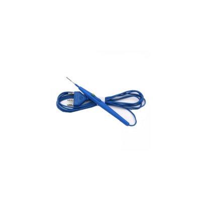 Disposable Koter Kalemi Blu KKA-01