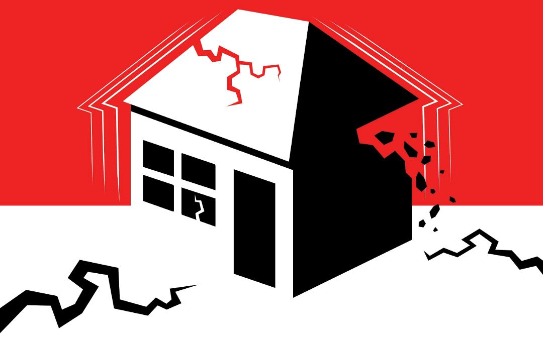 Engelliler İçin Deprem Tavsiyeleri Nelerdir?