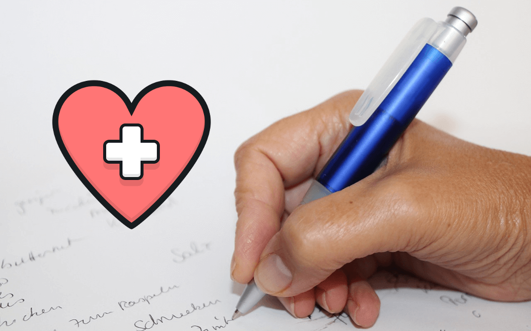 Yatan Hasta İçin Gereken Medikal Ürün Raporu Nasıl Olmalıdır?