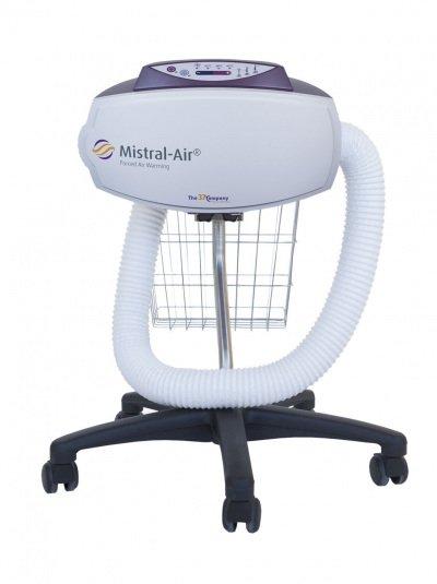 İkinci El Hasta Isıtma Cihazı Mistral Air MA1100-EU