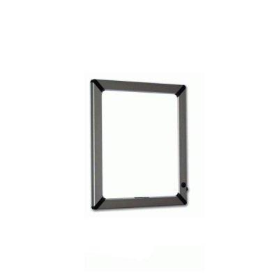1li LCD Negatoskop Elektro-mag PEGA-1 450x520x24mm