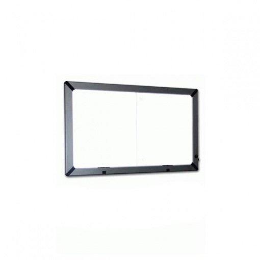 2li LCD Negatoskop Elektro-mag PEGA-2 845x520x24mm