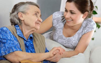 Hasta Bakıcı Listesi Güncellendi