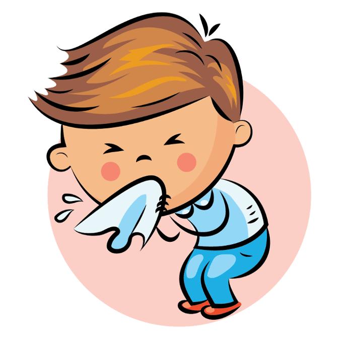 Salgın Hastalıklarda Kullanılan Solunum Koruyucu Maskeler Nelerdir?