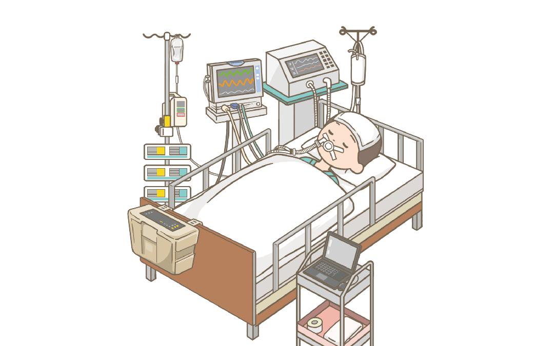 Solunum Cihazlarının Çeşitleri Nelerdir? Hangi Tedavilerde Kullanılır?