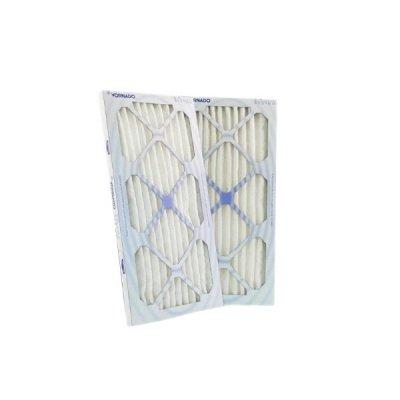 Hava Temizleyici Filtresi Vornado AQS 500 MD1-0015 2li