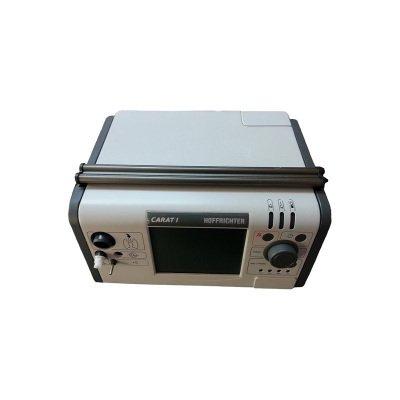 İkinci El Ev Tipi Mekanik Ventilatör Hoffrichter Carat I