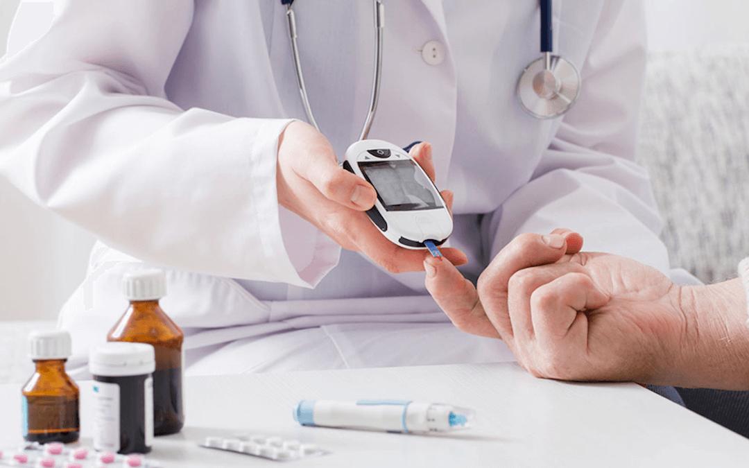 Türkiye'de Diyabet İstatistikleri Ne Durumdadır?