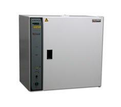 120 Litre İnkübatör Elektro-mag M 6040 BP