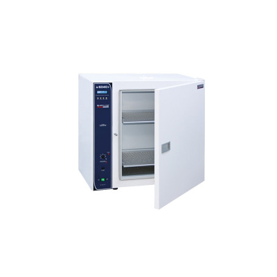 120 Litre Kuru Hava Sterilizatörü Elektro-mag M 6040 P