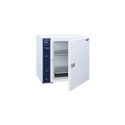 120 Litre Kuru Hava Sterilizatörü Elektro-mag M 6040 P SS