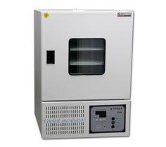 125 Litre Soğutmalı İnkübatör Elektro-mag M 7040 R